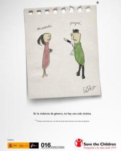 cartel_campana_menores_victimas-1166e